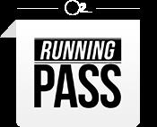 Running Pass 2018